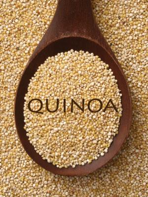 Los-beneficios-de-la-quinoa