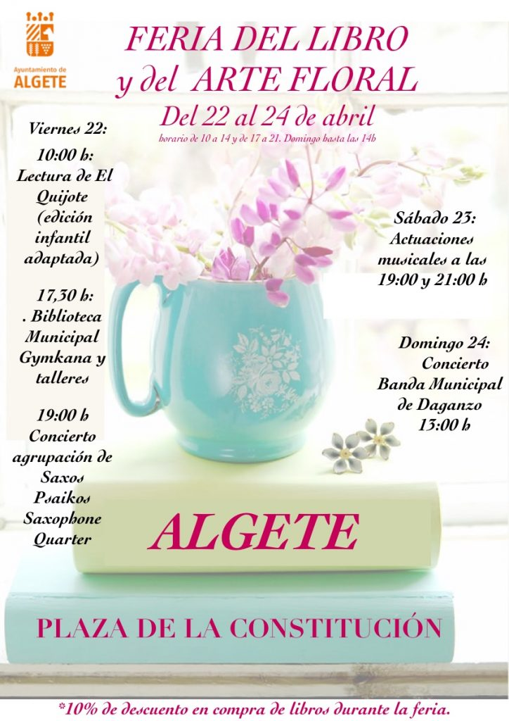 I-Feria-del-Libro-y-del-Arte-Floral